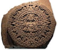 ancient-circle